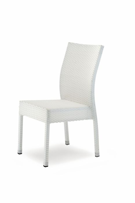 GS 916 - GS 917 Grattoni chair
