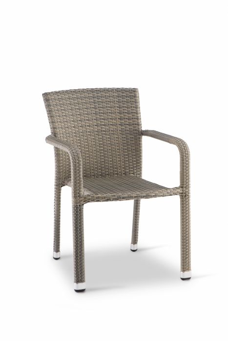 GS 918 Grattoni chair