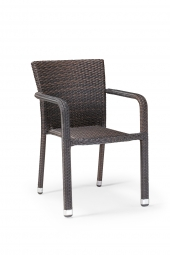 GS 918 Grattoni chair