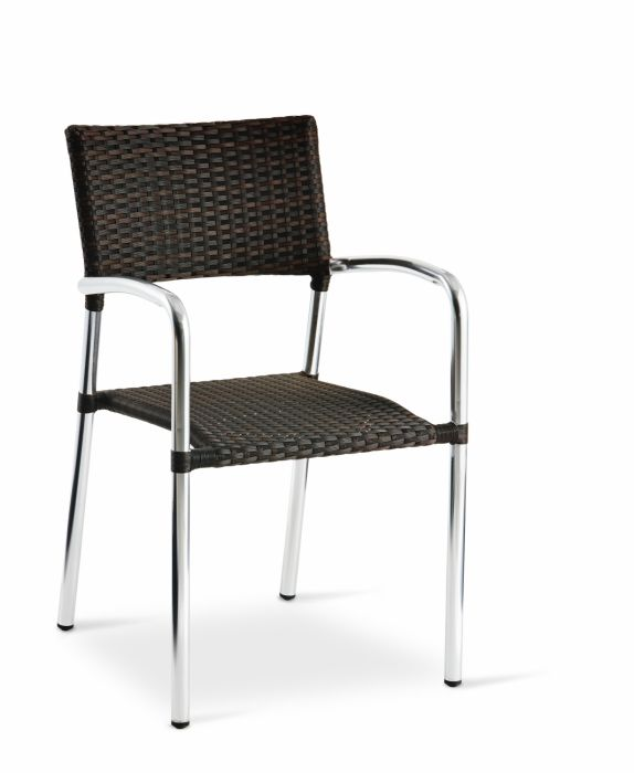 GS 933 Grattoni chair