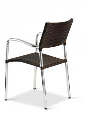 GS 933 Grattoni chaise