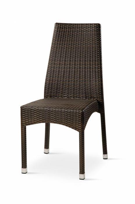 GS 904 Grattoni sedia