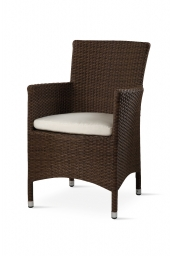 GS 909 Grattoni armchair