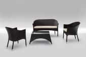 GS 912 Grattoni armchair