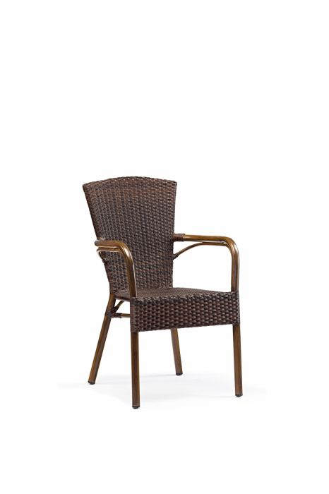 GS 958 Grattoni armchair