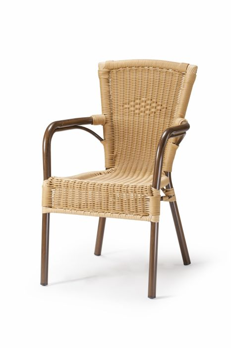 GS 959 Grattoni armchair