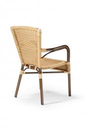 GS 959 Grattoni sillón