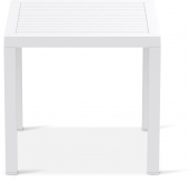 GT 1035 Grattoni table