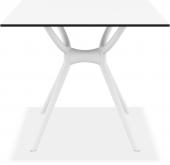 GT 1036 Grattoni table