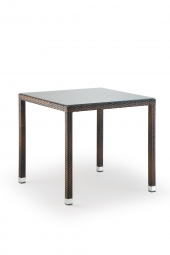 GT 980 Grattoni table