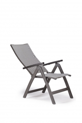 GS 942 Grattoni armchair