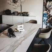 Premier Keramik Cattelan Italia