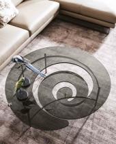 Spiral Cattelan Italia