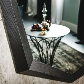 Emerald Wood Cattelan Italia