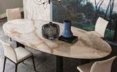 Roll Keramik Cattelan Italia