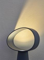 Eclipse Miniforms