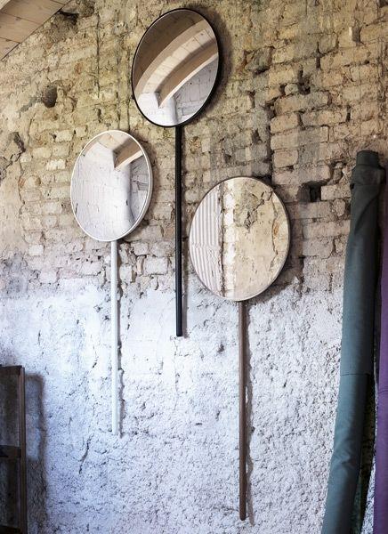 Retroviseur domestique Miniforms