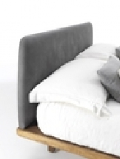 My Bed Riva 1920