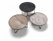Billy Keramik