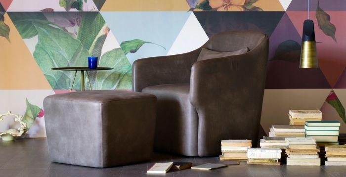 Ali Lounge Miniforms