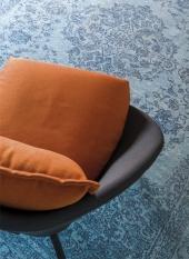 Lem sillón Miniforms