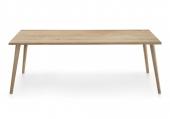 Next table Infiniti