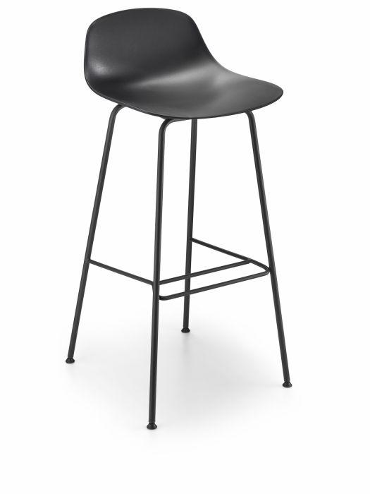 Pure Loop Mini 4 legs Infiniti - stool