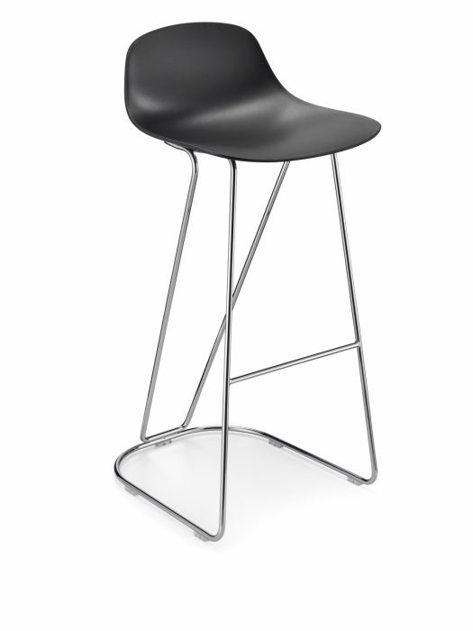Pure Loop Mini Dandy Infiniti - stool