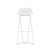 Pure Loop Mini Dandy Infiniti - stool