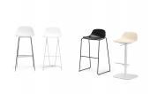 Pure Loop Mini Updown Infiniti - stool