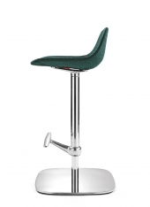 Pure Loop Mini Updown Infiniti - stool