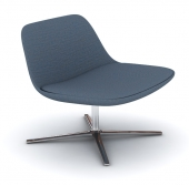Pure Loop Lounge Infiniti