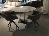 Indy Cattelan Italia - outlet