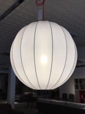 Baloon Penta - outlet