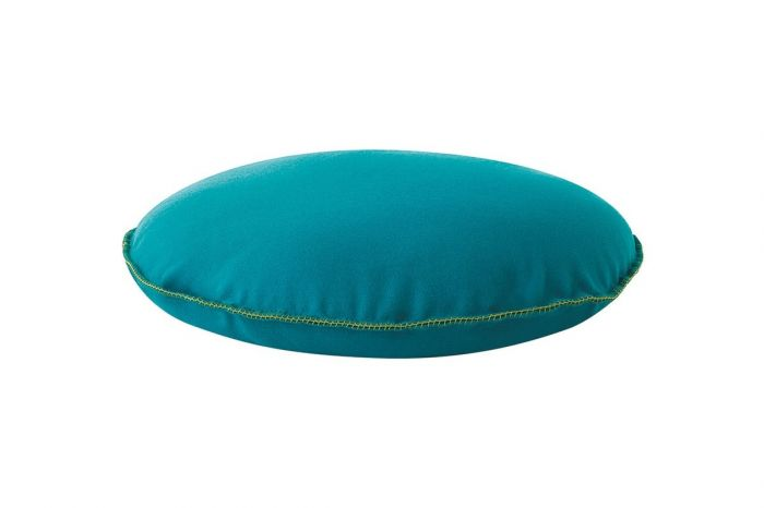 Disco Pouf Nidi - outlet