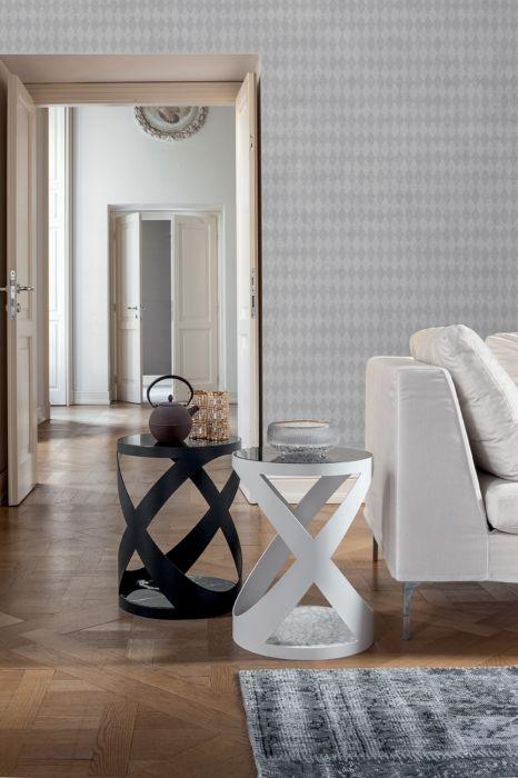 Rimini Tonin Casa