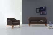 Tiffany Armchair Tonin Casa