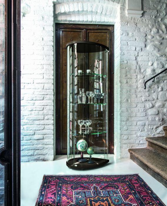 Olivella Tonin Casa