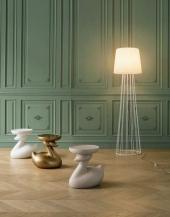Muffin lamp Bonaldo