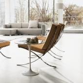 Saarinen Knoll - coffee table