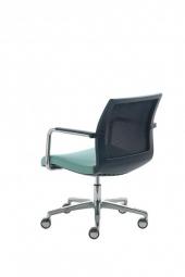 Karma chair Kastel