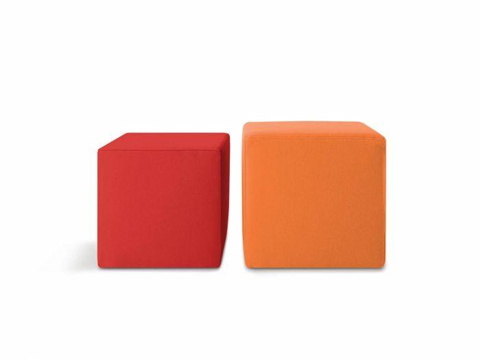 Cube Nidi