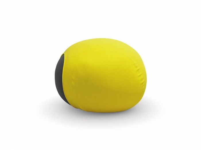 Baloon Nidi