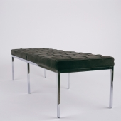 Florence Knoll Bench Knoll