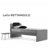 Rettangolo Nidi