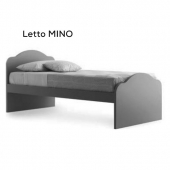 Mino Nido