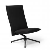 Pilot Chair Knoll