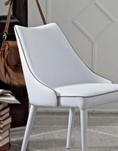 Clara Bontempi - sillón