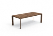 Cleo Talenti table