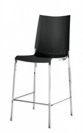 Eva stool Bontempi